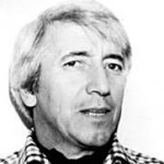 Georgi Markov Assassinated with Ricin in 1978